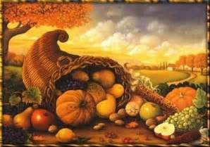 Thanksgiving139