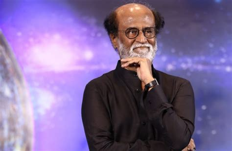 actor rajinikanth party name rajinikanth s announcement on political party name and flag
