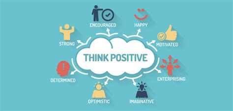 Contagious by Why Positivity Matters Revelian