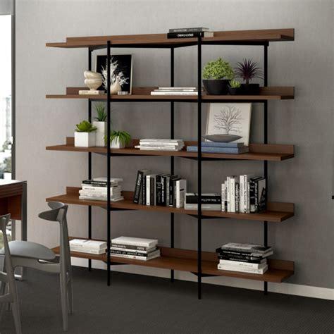 shelf or shelve shelves bdi furniture