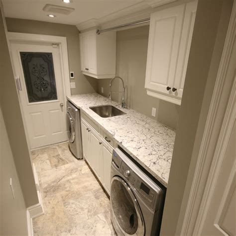 laundry room renovations remodel