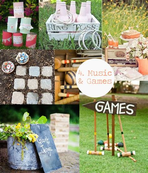 free home decorating games for adults degree mail ga wedding garden party games giant garden games crystal