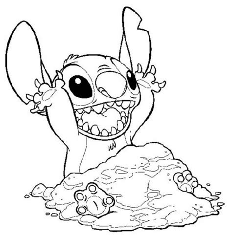 coloring pages to color online and print get this printable stitch coloring pages online mnbb27