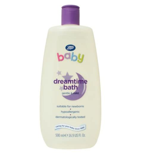 baby boots baby bathtime skincare boots baby boots