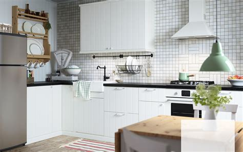 Free Standing Kitchen Islands All You Need To Add Is An Apple Pie Cooling On The