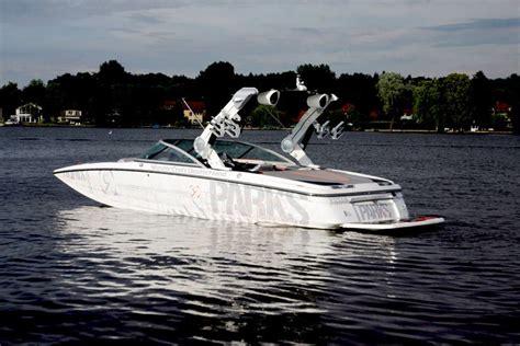 mastercraft boat wraps for sale mastercraft cars news videos images websites wiki