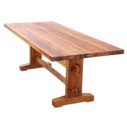 Indoor Outdoor Dining Table Indoor Outdoor Dining Table In Solid Teak At 1stdibs