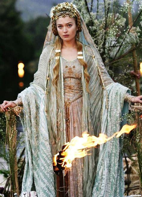 film fantasy medievale les 25 meilleures id 233 es de la cat 233 gorie tristan isolde sur