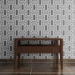 modern wall covering modern wallpaper geometric 2017 grasscloth wallpaper