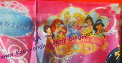 Celana Legging Anak 4 8 Thn Bahan Kaos Catton Harga Murah Grosir kaos anak grosir ka g celana legging princess