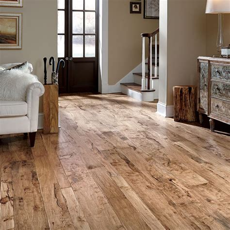 1 wide wood floor best 25 rustic hardwood floors ideas on wood