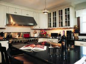 Kitchen Gallery Designs Sen Kitchen Design Gallery