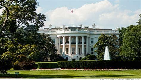White House Cnn Political Ticker Cnn Com Blogs