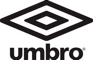 Download image umbro pc android iphone and ipad wallpapers and