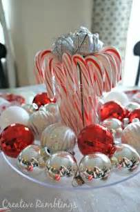 christmas decor idea box by sidnia soto hometalk