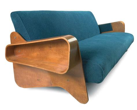 marcel breuer sofa early functionalism 10 handpicked ideas to discover in