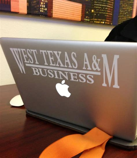 Wtamu Mba Admission by Business School Colleges Business Management