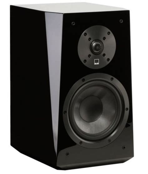 most expensive bookshelf speakers 28 images the best