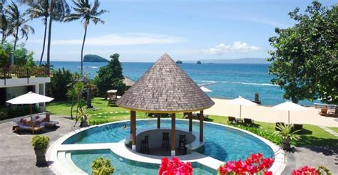 discovery candidasa cottages and villas 4