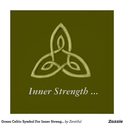 1000 ideas about strength tattoo symbol on pinterest