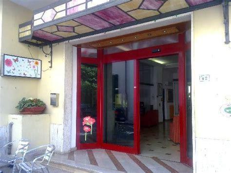 ingresso terme montecatini il nostro ingresso picture of hotel tonfoni montecatini