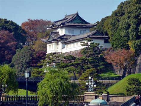 The Conoe Chiyoda Tokyo Japan Asia japanese imperial palace www imgkid the image kid