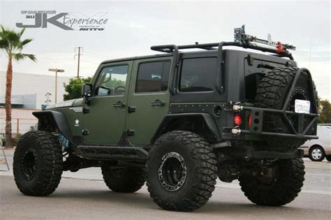 Anything Jeep Ready For Anything Jeep Wrangler Jeep
