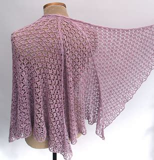 snowflakes icicles pattern by sue lazenby ravelry ravelry blodeuwedd pattern by sue lazenby
