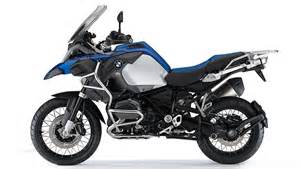 bmw r1200gs wikipedia the free encyclopedia 2016 car