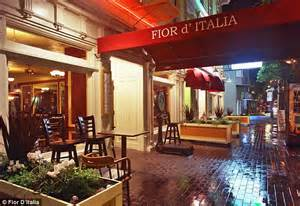 best italian restaurant in milan related keywords suggestions for italian restaurants in