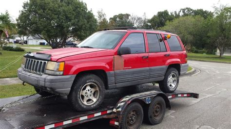 buy junk cars sell your junk cars and buy new one our auto