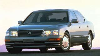 inexpensive ls for sale used lexus ls400 parts for sale