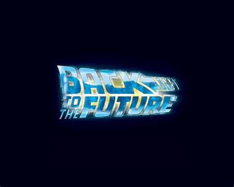 how to make a back to the future flux capacitor back to the future images back to the future hd wallpaper and background photos 13787507