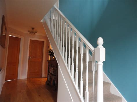 Decorating With Wallpaper by C J Wilson Painting Amp Decorating