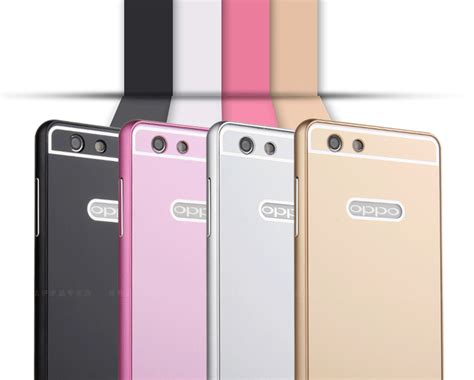 Mgtempered Glass Zagbox Oppo 3 free tempered glass sp oppo r1l r1s r8007 r8006 metal cover 11street malaysia cases and