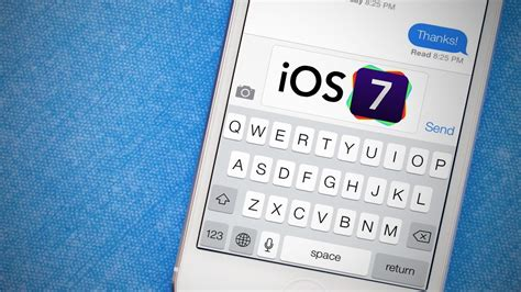 keyboard themes jailbreak ios 7 keyboard theme jailbreak youtube