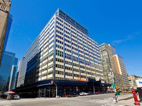 100 church manhattan office space and co working - 100 Church Manhattan Ny 8th Floor