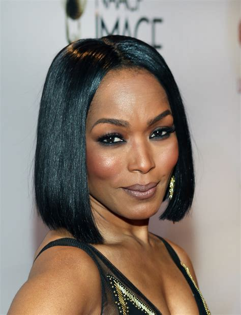 46 year old woman dark straight hair 46 year old woman dark straight hair angela bassett photos