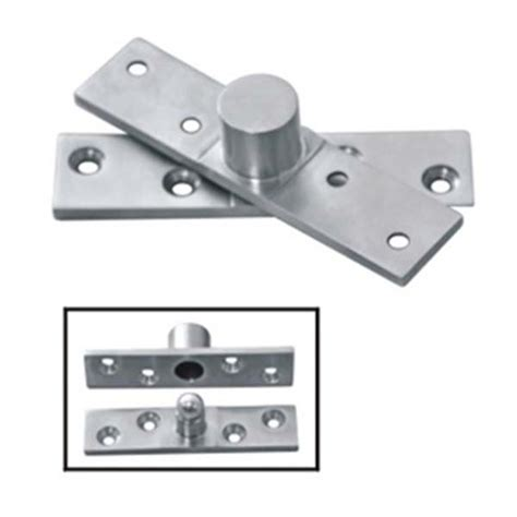 Pivot Door Hinges by Popular Pivot Door Hinge From China Best Selling Pivot