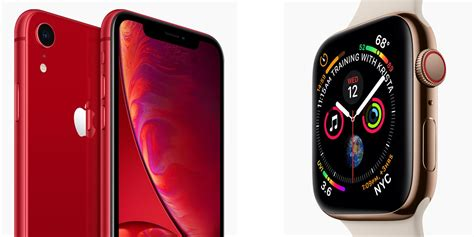 opinion the flagship new iphones were totally overshadowed by the and the iphone xr 9to5mac