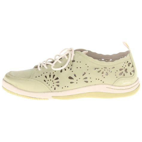 jambu sneakers jambu women s bloom biodegradable sneakers athletic