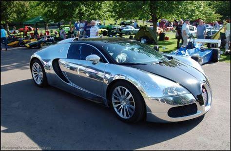 Pur Sang Bugatti Car Photos Bugatti Veyron Pur Sang