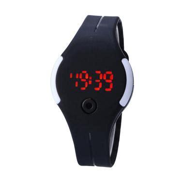 Jam Tangan Cowo jam tangan cowo teiton jual produk terbaru terlengkap