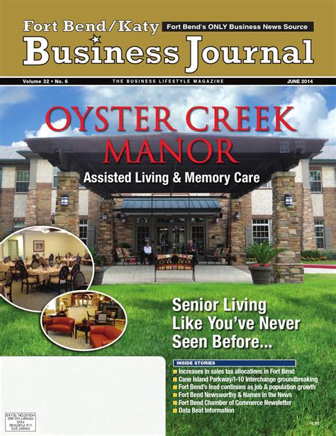 houston business journal by houston issuu home design