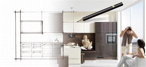 maten nolte keukens keukencentrum utrecht nolte keukens matrix 150