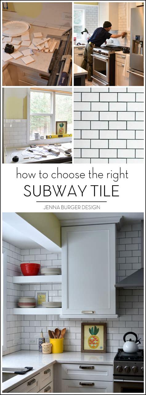 subway tile backsplash installation subway tile kitchen backsplash installation burger