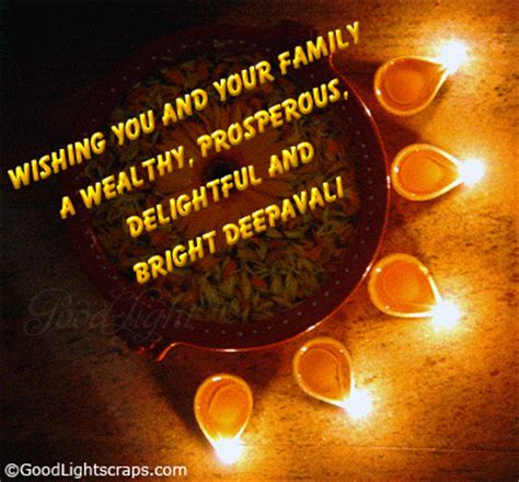 2011 diwali ecards free happy diwali ecards 2011 deepavali ecards
