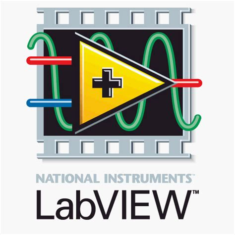 Home Design Software Free Download For Android ni labview 2017 free download