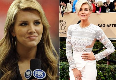 hot chick on nfl live anchors kristine hottest nba hot pictures www
