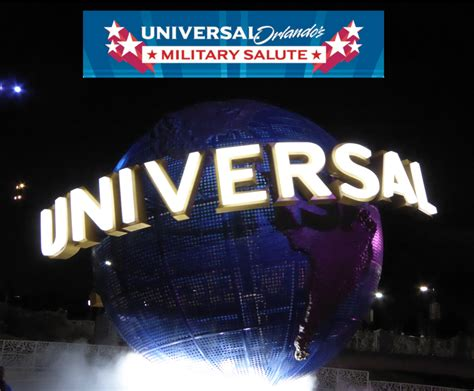 does best buy have military discount universal orlando military discount mommy travels